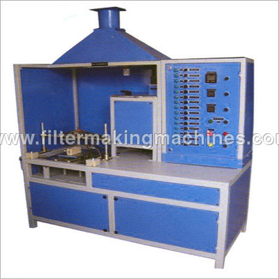 Adhesive Dispensing Equipment In Machilipatnam