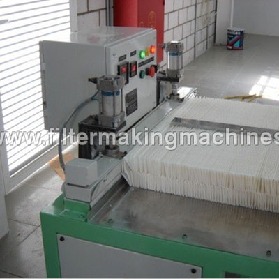 Adhesive Edge Drying Machine In Shimla