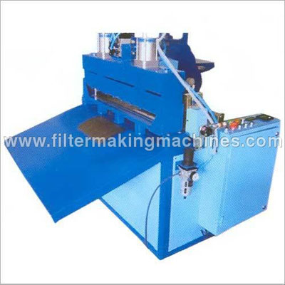 Auto Sheet Cutting Machine In Gurdaspur