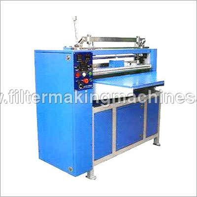 Blade Pleating Machine In Prakasam