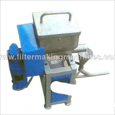 Dust Feeder Machine In Solan