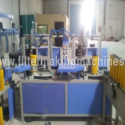 Hot Sealing Machine In Kaushambi