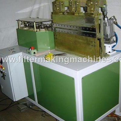 Paper Edge Clipping Machine In Sirmaur